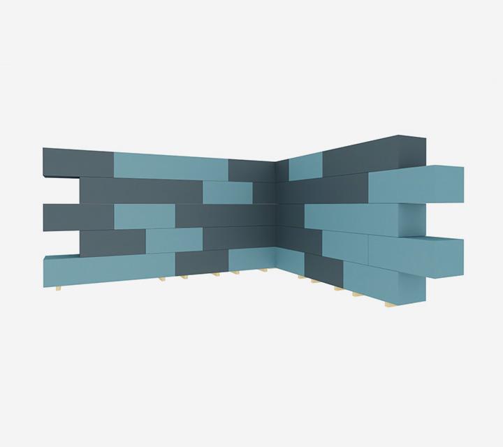 Blocks ruumijagajad